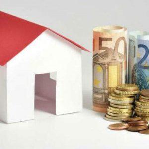 reclamar tasas hipotecarias
