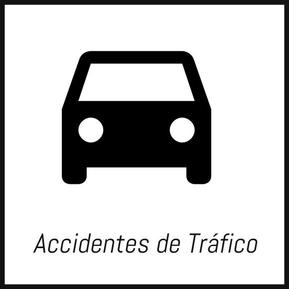 Accidentes-de-Trafico