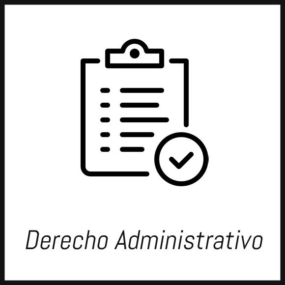 OP-Abogados-Derecho-Administrativo