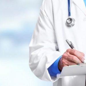 Como cambiar de médico de cabecera