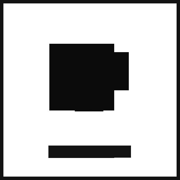 OP-Abogados-Derecho-penal