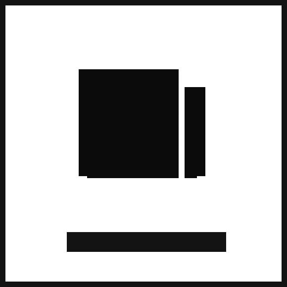 OP-Abogados-Derecho-laboral