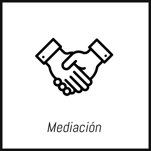 OP-Abogados-Derecho-Medacion