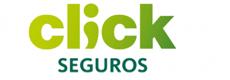 click_seguros_logo peq 1