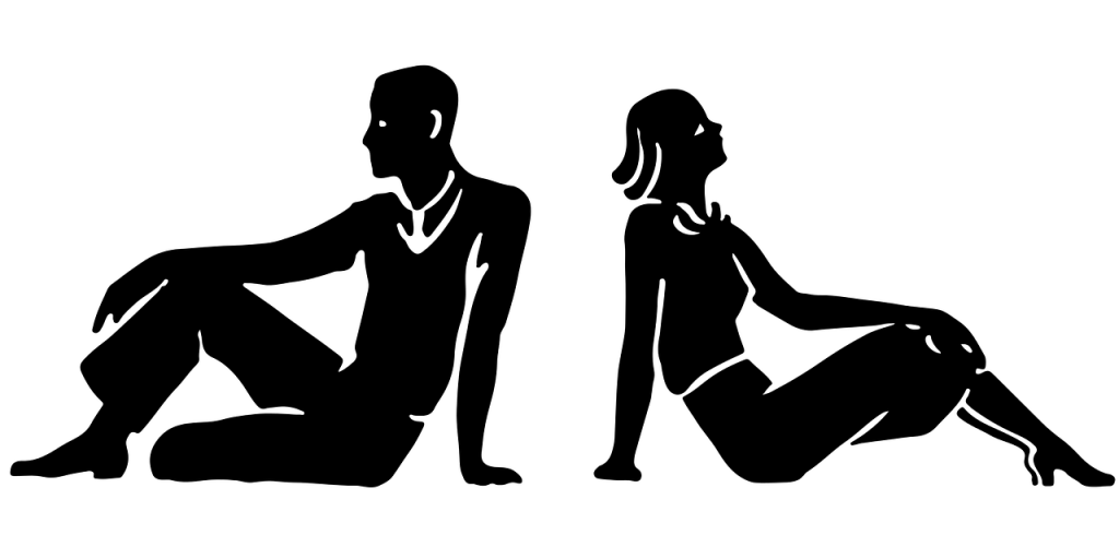 Demanda de divorcio: pasos a seguir