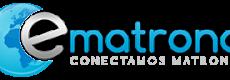 logoMenu_eMatrona