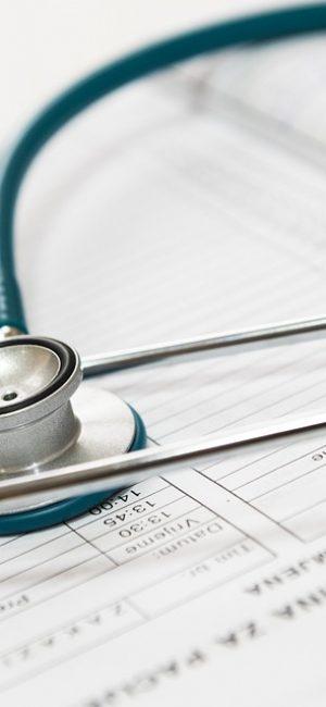 agresiones al personal sanitario